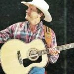 QUIZ: Guess the Song from the Lyrics – George Strait Quiz