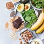 5 Foods can Help you to Control your High Blood Pressure | Know It